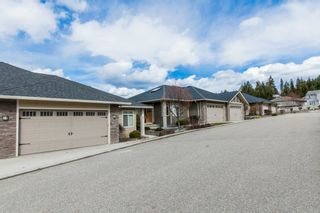 Photo 6: 6 1431 Southeast Auto Road in Salmon Arm: House for sale (SE Salmon Arm)  : MLS®# 10131773