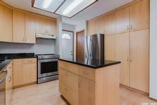 Photo 10: 47 Kindrachuk Crescent in Saskatoon: Silverwood Heights Residential for sale : MLS®# SK846620
