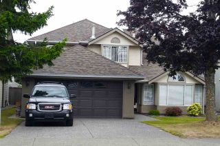 """Photo 19: 6325 HOLLY PARK Drive in Delta: Holly House for sale in """"HOLLY PARK"""" (Ladner)  : MLS®# R2101161"""