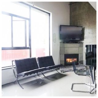 """Photo 7: 218 2001 WALL Street in Vancouver: Hastings Condo for sale in """"CANNERY ROW"""" (Vancouver East)  : MLS®# R2419305"""