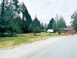 Photo 5: 24195 FERN Crescent in Maple Ridge: Silver Valley Land Commercial for sale : MLS®# C8037475