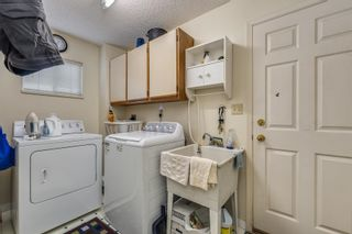Photo 7: 3358 MANNING Crescent in North Vancouver: Roche Point House for sale : MLS®# R2618966