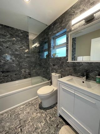 Photo 19: 1695 MACGOWAN Avenue in North Vancouver: Pemberton NV House for sale : MLS®# R2614877
