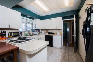 """Photo 8: 5451 NO. 7 Road in Richmond: East Richmond House for sale in """"East Richmond"""" : MLS®# R2595169"""