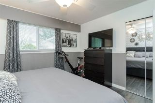"""Photo 17: 11419 75A Avenue in Delta: Scottsdale House for sale in """"CHALMERS PARK"""" (N. Delta)  : MLS®# R2479357"""