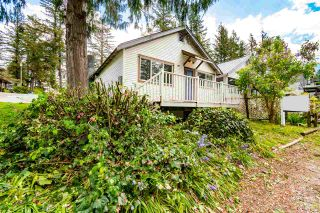 Photo 25: 234 FIRST Avenue: Cultus Lake House for sale : MLS®# R2575826
