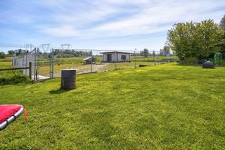 Photo 9: 28522 RANCH Avenue in Abbotsford: Aberdeen Agri-Business for sale : MLS®# C8039370