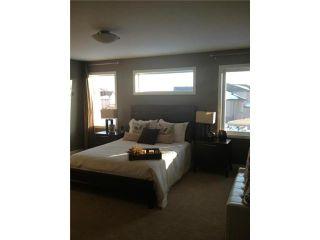 Photo 4: 18 Vestford Place in WINNIPEG: Fort Garry / Whyte Ridge / St Norbert Residential for sale (South Winnipeg)  : MLS®# 1223129