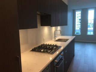 Photo 16: 610 2888 CAMBIE Street in Vancouver: Mount Pleasant VW Condo for sale (Vancouver West)  : MLS®# R2589853