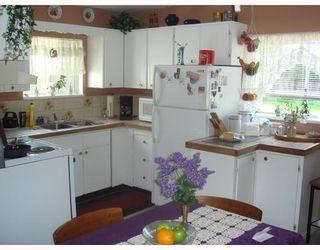 Photo 4: 21180 DEWDNEY TRUNK Road in Maple_Ridge: Southwest Maple Ridge House for sale (Maple Ridge)  : MLS®# V768897
