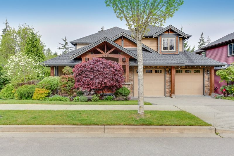 FEATURED LISTING: 13825 Docksteader Loop TIMBERVIEW at Silver Ridge