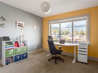"Photo 12: 1008 CONDOR Place in Squamish: Garibaldi Highlands House for sale in ""Thunderbird Creek"" : MLS®# R2234114"