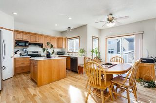 Photo 8: 142 KINGSLAND Heights SE: Airdrie Detached for sale : MLS®# A1020671