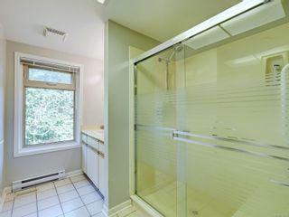 Photo 15: 3853 Graceland Dr in : Me Albert Head House for sale (Metchosin)  : MLS®# 875864