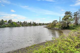 Photo 29: 306 73 W Gorge Rd in : SW Gorge Condo for sale (Saanich West)  : MLS®# 879452