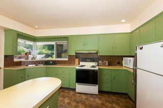 Photo 11: 5876 HIGHBURY Street in Vancouver: Southlands House for sale (Vancouver West)  : MLS®# R2602963