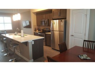 Photo 7: 2239 Glenridding Boulevard in Edmonton: Zone 56 Attached Home for sale : MLS®# E4255637