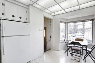 Photo 3: 431 THornhill Place NW in Calgary: Thorncliffe Detached for sale : MLS®# A1125824