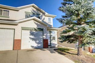 Photo 2: 29 Country Hills Rise NW in Calgary: Country Hills Row/Townhouse for sale : MLS®# A1149774