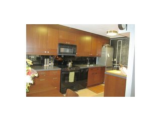 """Photo 1: 204 780 PREMIER Street in North Vancouver: Lynnmour Condo for sale in """"EDGEWATER ESTATES"""" : MLS®# V1090580"""