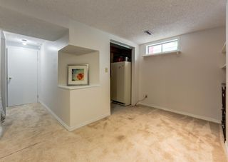 Photo 34: 121 Woodfield Close SW in Calgary: Woodbine Detached for sale : MLS®# A1126289