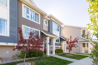 Photo 35: 31 5203 149 Avenue in Edmonton: Zone 02 Townhouse for sale : MLS®# E4264687