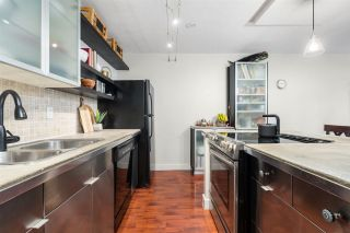 Photo 7: 207 756 GREAT NORTHERN Way in Vancouver: Mount Pleasant VE Condo for sale (Vancouver East)  : MLS®# R2545893
