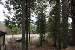 Photo 37: 7261 Estate Drive in Anglemont: North Shuswap House for sale (Shuswap)  : MLS®# 10131589