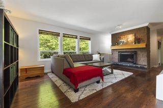 Photo 3: 12149 ACADIA Street in Maple Ridge: West Central House for sale : MLS®# R2584833