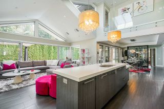 """Photo 15: 332 MOYNE Drive in West Vancouver: British Properties House for sale in """"British Properties"""" : MLS®# R2621588"""