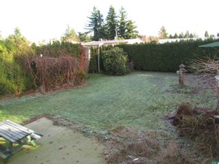 Photo 19: 2034 MEADOWS Street in Abbotsford: Abbotsford West House for sale : MLS®# R2151414