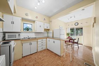 """Photo 10: 1314 E 24 Avenue in Vancouver: Knight House for sale in """"Cedar Cottage"""" (Vancouver East)  : MLS®# R2621033"""