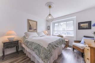 """Photo 14: 2 14905 60TH Avenue in Surrey: Sullivan Station Townhouse for sale in """"THE GROVE AT CAMBRIDGE"""" : MLS®# R2369048"""