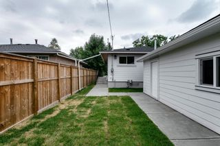 Photo 38: 1026 39 Avenue NW in Calgary: Cambrian Heights Semi Detached for sale : MLS®# A1127206
