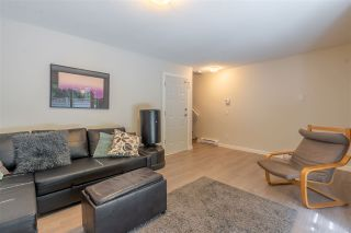 """Photo 31: 85 15168 36 Avenue in Surrey: Morgan Creek Townhouse for sale in """"Solay"""" (South Surrey White Rock)  : MLS®# R2469056"""
