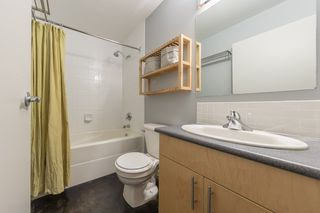 """Photo 17: 207 919 STATION Street in Vancouver: Mount Pleasant VE Condo for sale in """"Left Bank"""" (Vancouver East)  : MLS®# R2275486"""