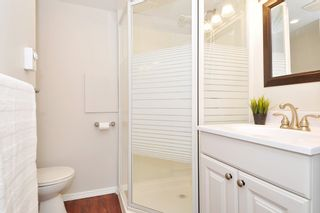 Photo 17: 563 IOCO Road in Port Moody: North Shore Pt Moody Townhouse for sale : MLS®# R2440860