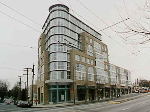Main Photo: #308 - 288 E. 8th Ave, in Vancouver: Mount Pleasant VE Condo for sale (Vancouver East)