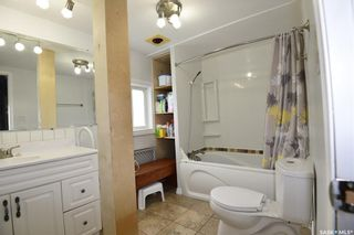 Photo 22: 204 Maple Road West in Nipawin: Residential for sale : MLS®# SK859908