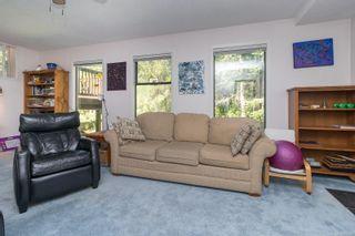 Photo 29: 4251 Cedarglen Rd in Saanich: SE Mt Doug House for sale (Saanich East)  : MLS®# 874948