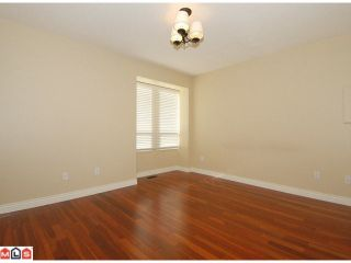 Photo 5: 13041 16TH Avenue in Surrey: Crescent Bch Ocean Pk. House for sale (South Surrey White Rock)  : MLS®# F1026894