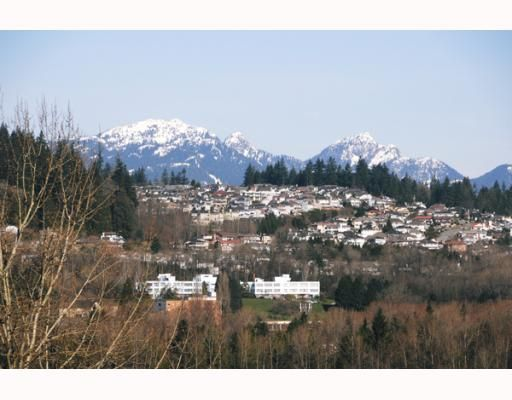 Photo 10: Photos: 1169 O'FLAHERTY Gate in Port_Coquitlam: Citadel PQ Townhouse for sale (Port Coquitlam)  : MLS®# V760662