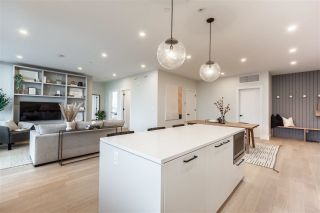 """Photo 7: 502 20416 PARK Avenue in Langley: Langley City Condo for sale in """"Legacy On Park Avenue"""" : MLS®# R2603603"""