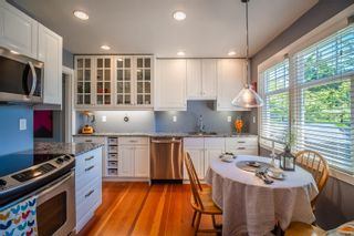 Photo 9: 1615 Myrtle Ave in : Vi Oaklands House for sale (Victoria)  : MLS®# 877676