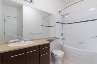 """Photo 14: 6406 5117 GARDEN CITY Road in Richmond: Brighouse Condo for sale in """"LIONS PARK"""" : MLS®# R2620824"""