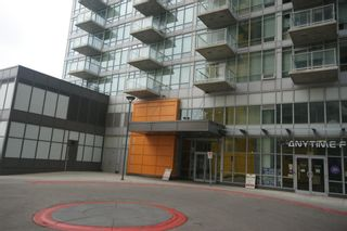 Photo 11: 204 3830 Brentwood Drive NW in Calgary: Brentwood Apartment for sale : MLS®# A1129587