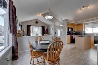 Photo 11: 108 Evermeadow Manor SW in Calgary: Evergreen Detached for sale : MLS®# A1142807