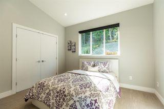 Photo 18: 25588 GODWIN Drive in Maple Ridge: Whonnock House for sale : MLS®# R2462819