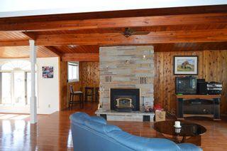 Photo 9:  in Ramara: Brechin House (2-Storey) for sale : MLS®# S4446201