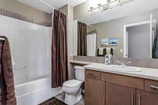 Photo 19: 163 EVANSBOROUGH Crescent NW in Calgary: Evanston Detached for sale : MLS®# A1012239